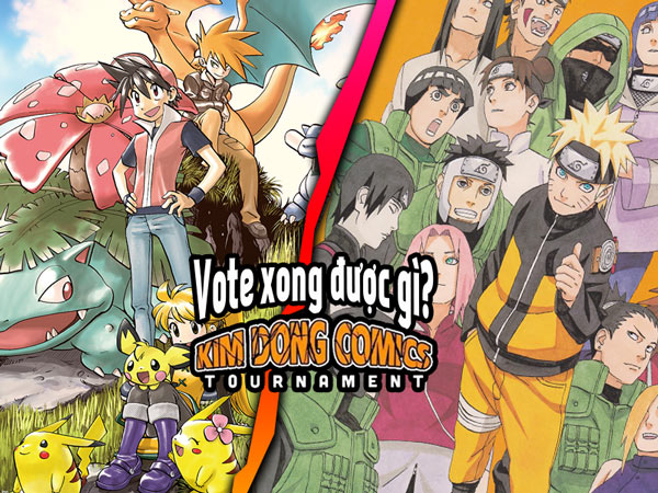 KD-Tournament-Naruto-Pokemon