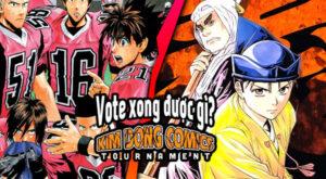 KD-Tournament-Yoshitsune-ES21-1