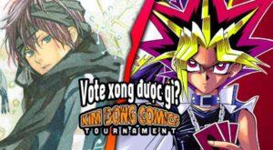 KD-Tournament-Yugi-Noragami