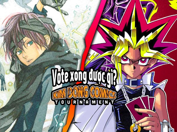 KD-Tournament-Yugi-Noragami