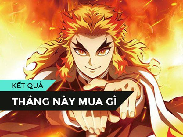 Ket-Qua-TMNG-06-2020-Feature