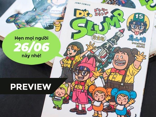 Preview-Dr-Slump-Ul-Feature
