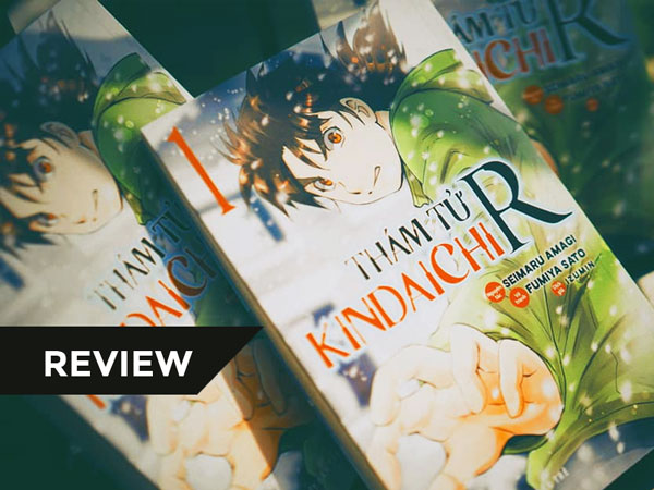 Review-Thanh-Pham-Kindaichi-P1-Feature