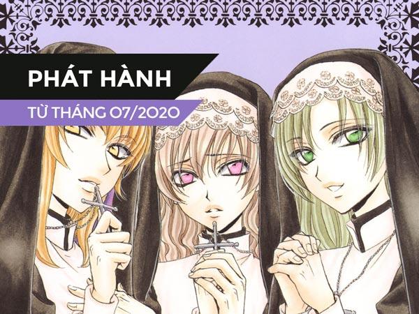 Sap-phat-hanh-Princess-Princess