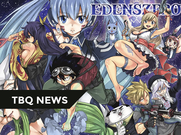 TBQ-NEWs-Edens-Zero-Anime-Feature