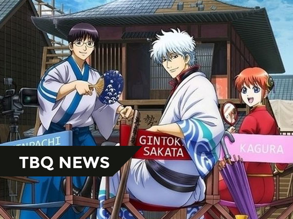 TBQ-New-Gintama-Special-Anime-Feature