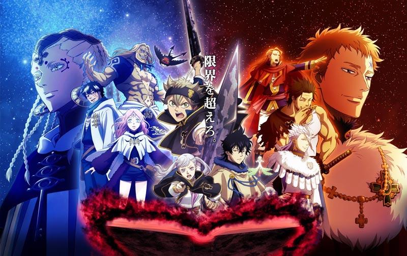 TBQ-News-Anime-Black-Clover-Back-1