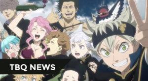 TBQ-News-Anime-Black-Clover-Back-Feature