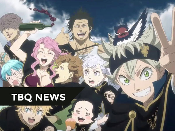 TBQ-News-Anime-Black-Clover-Back-Feature