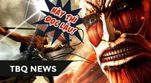 TBQ-News-BTV-AOT-Fan-Viet-Feature