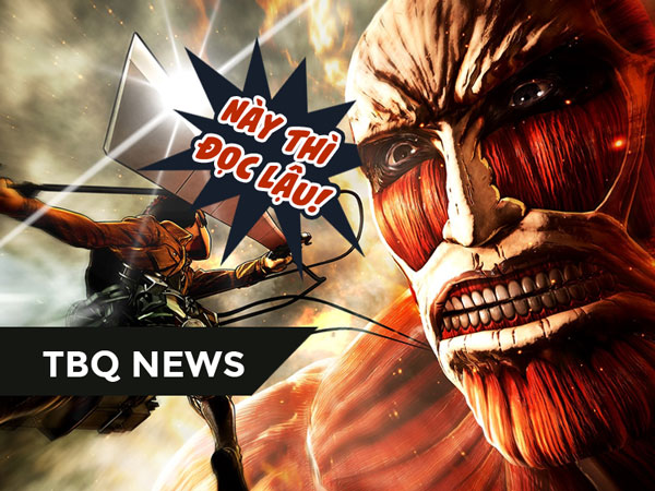 TBQ-News-BTV-AOT-Fan-Viet-Feature
