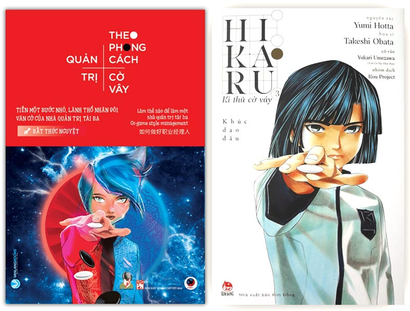 TBQ-News-Hikaru-no-Go-bi-ve-nhai-1
