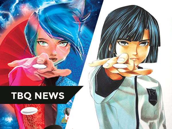 TBQ-News-Hikaru-no-Go-bi-ve-nhai-Feature