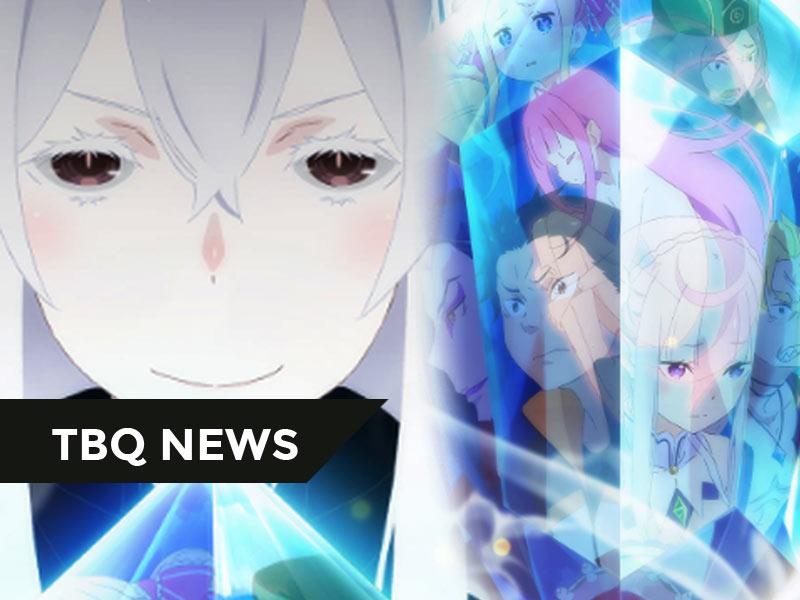 TBQ-News-Re-Zero-Feature