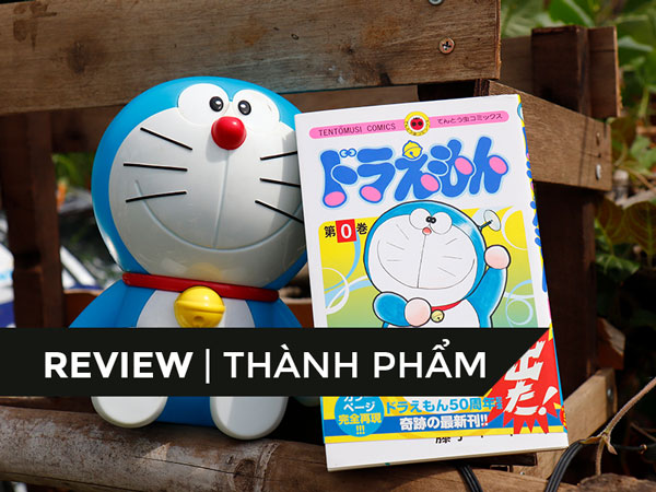 preview-doraemon-vol-0-6_Feature