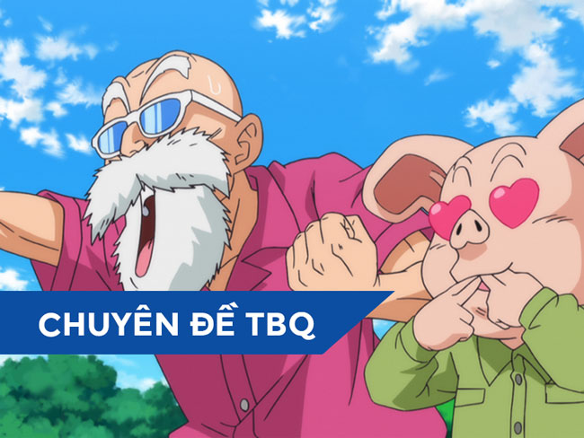 Chuyen-de-TBQNhung-chi-tiet-den-toi-trong-Dragon-Ball-Feature