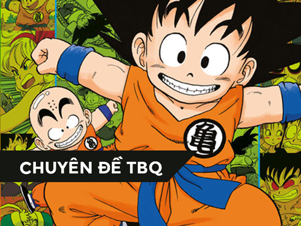 Nhan-nho-NXB-Kim-Dong-[Dragon-Ball]-Full-Color-(2)-Feature