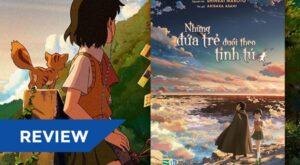 Review-Nhung-Dua-Tre-Duoi-Theo-Tinh-Tu-Feature