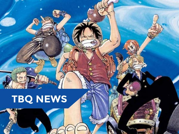 TBQ-NEWs-One-Piece-Boxset
