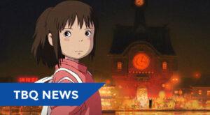 TBQ-News-Phim-Ghibli-hau-dich-Covid-19-Feature
