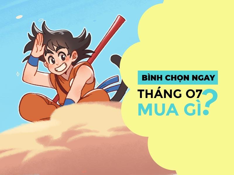 TNMG-Feature-07-2020