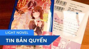 Feature-Ban-Quyen-Light-Novel-Asu-Kimi-No-Inai-Asa-Ga-Kuru