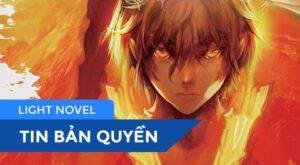 Feature-Ban-Quyen-Light-Novel-Saihate-no-Paladin