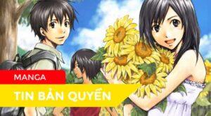 Feature-Ban-Quyen-Manga-Cuoc-Chien-Mua-He