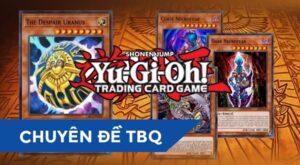 Feature-Chuyen-De-TBQ-Yu-Gi-Oh-Game-P2-2
