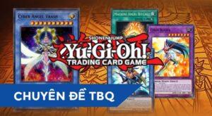 Feature-Chuyen-De-TBQ-Yugioh-Trading-Card-Game-P2
