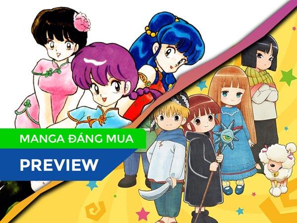 Feature-Manga-đáng-mua-trong-Tháng-8-2020