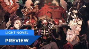 Feature-Preview-Light-Novel-Overlord