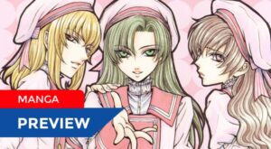 Feature-Preview-Manga-Princess-Princess