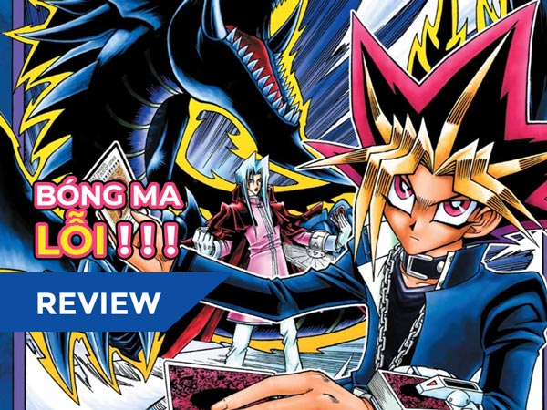 Feature-Review-Yu-Gi-Oh-R