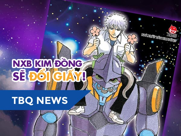 Feature-TBQ-NEWs-Gintama-bia-gap-doi-giay