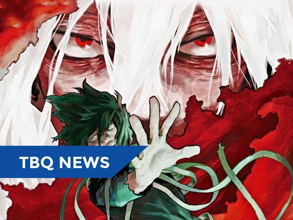 Feature-TBQ-News-Hoc-Vien-Sieu-Anh-Hung-28-Trieu