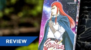 Review-Gintama-67-Featủe