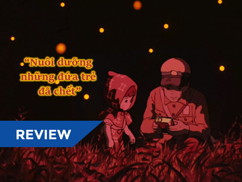 Review-Mo-Dom-Dom-P4-Feature
