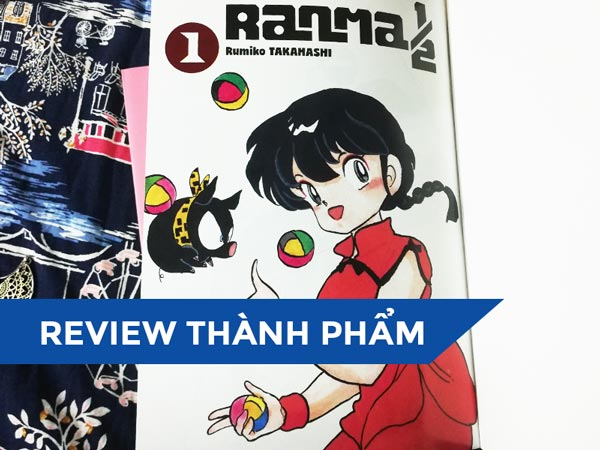 Review-Thanh-Pham-Ranma-Feature