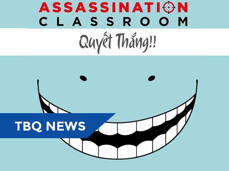 TBQ-New-Assassination-Classroom-Vol-11-Feature
