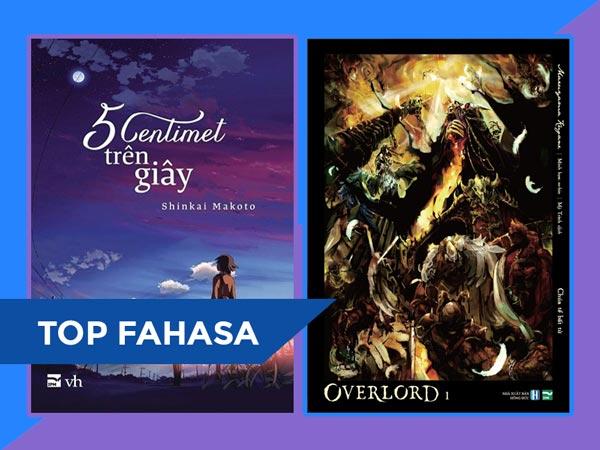 Top-Fahasa-W33-2020