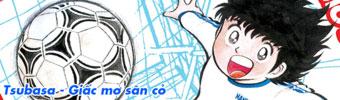 lph_tsubasa_-_giac_mo_san_co_340