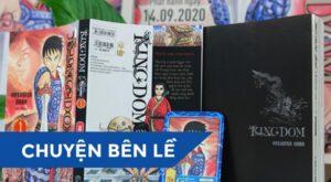 Chuyen-Ben-Le-Kingdom-Feature