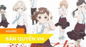 Cong-chieu-Anime-Araburu-Kisetsu-no-Otome-domo-yo-Feature