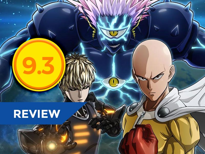 Feature-Review-Anime-One-Punch-Man-SS1