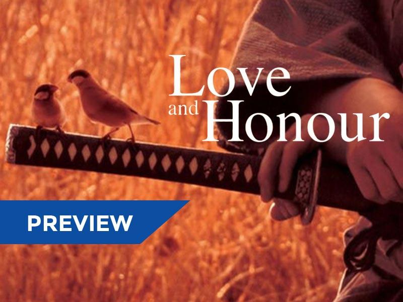 Review-LA—Danh-du-nguoi-vo-si-Feature
