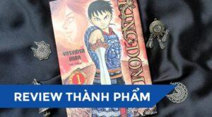 Review-thanh-pham-Kingdom