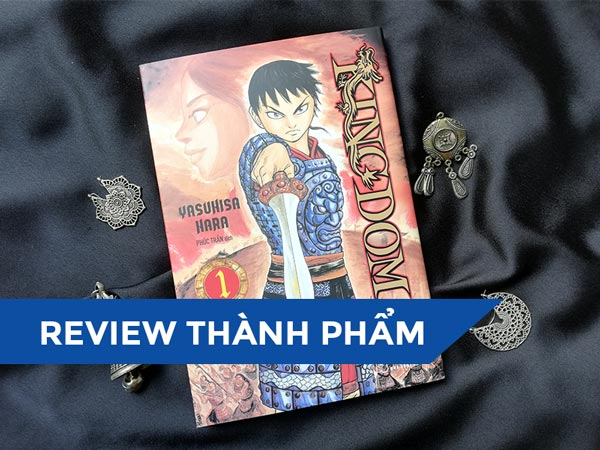 Review-thanh-pham-Kingdom