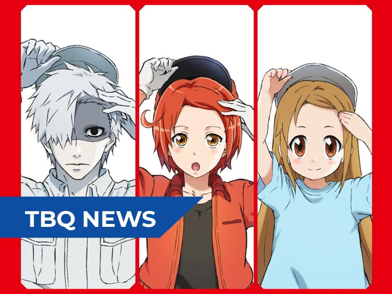 TBQ-News-Khi-Te-Bao-Lam-Viec-Chuong-28-Feature