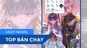 Top-Ban-Chay-Watashishiawasekekkon-4-Cover